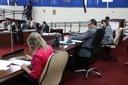 Câmara analisa contas de 2015 da Prefeitura