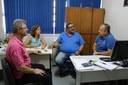 Comissão de Educação agenda audiência sobre Escola Sem Partido