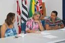 Comissão do Idoso defende ampliação de ações para a terceira idade