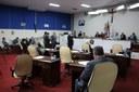 Vereadores aprovam transferência de crédito para RiopretoPrev