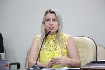Vereadores aprovam insalubridade para agentes de saúde